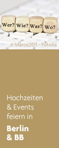 banner-staedteseiten-Berlin-&-BB120x300