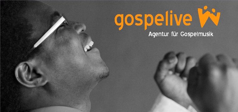 gospelive