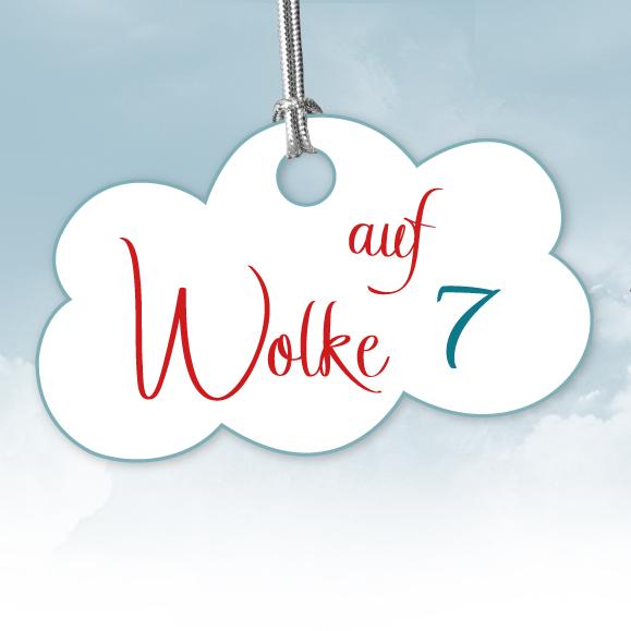 wolke 7 berlin rohrstockstriemen