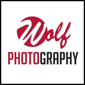 wolfPhotographyProfil03